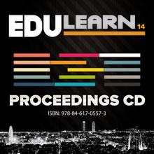 EDULEARN14 Proceedings