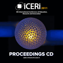 ICERI2011 Proceedings
