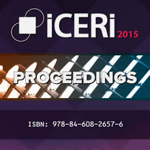 ICERI2015 Proceedings