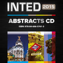 Abstracts CD