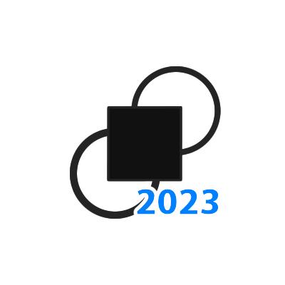 ICERI2019 - Topics